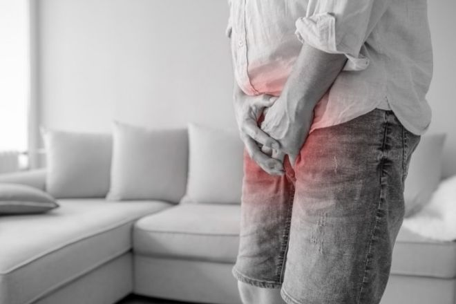 10 Symptoms Of Bladder Cancer You Must Not Ignore