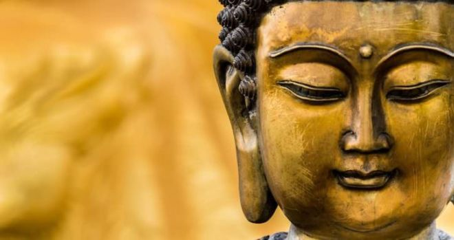 11 Buddhism Quotes That'll Make You See Life In A New Way