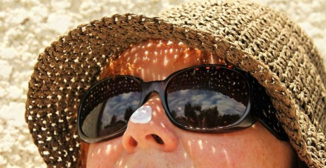 14 Beach Safety Tips For A Safe And Enjoyable Vacation