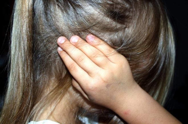 6 Useful Ways To Deal With Stubborn Children
