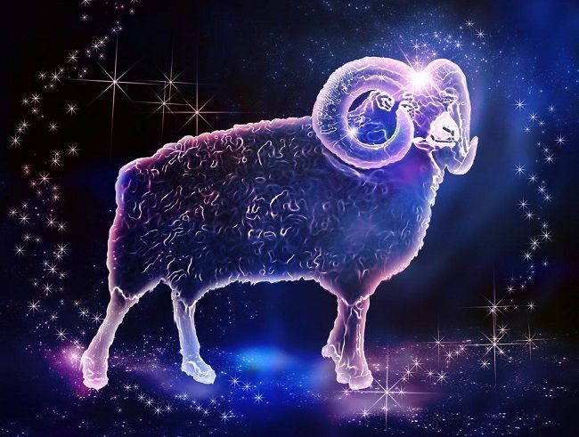 The Darkest Secrets Of The Zodiac Signs Revealed